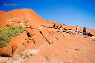Image Ref: CA671<br />