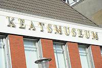 Kaatsmuseum Franeker 2017