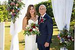 Sheila & Ken McLean