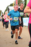 2018-09-16 Run Reigate 132 JH Finish
