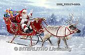 Isabella, CHRISTMAS SANTA, SNOWMAN, WEIHNACHTSMÄNNER, SCHNEEMÄNNER, PAPÁ NOEL, MUÑECOS DE NIEVE, paintings+++++,ITKE533117-LUCA,#x#