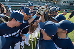 SanDiego 1213 Baseball vs USF (Championship)