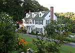 Steven Manalan M.D., 475 Blossom Street, Fitchburg, Mass.  978-343-3102<br /> Fitchburg Historical House Tour 2012