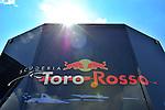 Scuderia Toro Rosso<br />  Foto © nph / Mathis