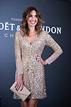 Monica de Tomas In the premiere of the project to celebrate the 150th anniversary of Moet Imperial<br />  Madrid, Spain. <br /> November 19, 2019. <br /> (ALTERPHOTOS/David Jar)