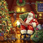 Marcello, CHRISTMAS SANTA, SNOWMAN, WEIHNACHTSMÄNNER, SCHNEEMÄNNER, PAPÁ NOEL, MUÑECOS DE NIEVE, paintings+++++,ITMCXM1195A,#x#