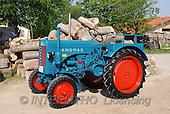 Gerhard, MASCULIN, tractors, photos(DTMB140-78,#M#) Traktoren, tractores