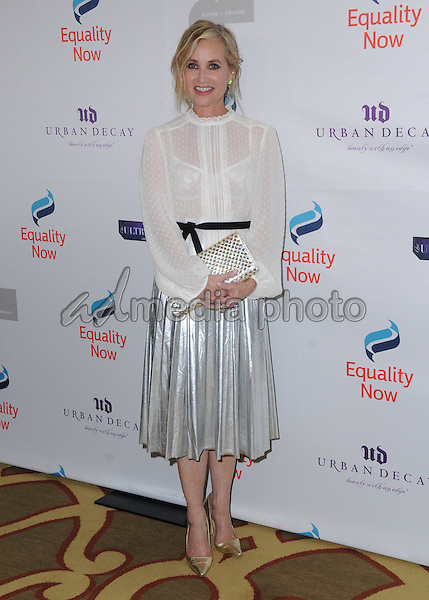 "05 December 2016 - Beverly Hills, California. Maureen McCormick.   Equality Now's 3rd Annual ""Make Equality Reality"" Gala  held at Montage Beverly Hills. Photo Credit: Birdie Thompson/AdMedia"