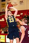 14 ConVal Basketball Boys v 01 Fall Mt
