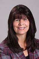 Jackie Losie HCR