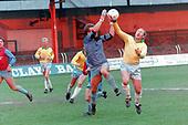 1990-Fylde Coast Sunday League Final