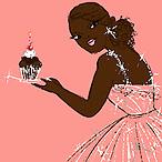 Vanessa B. Newton - Chocolate