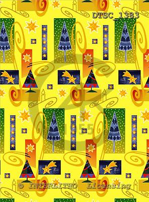 Hans, GIFT WRAPS, Christmas Santa, Snowman, paintings+++++,DTSC1383,#GP#,#X#