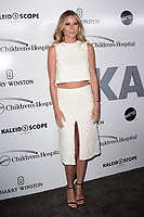 CULVER CITY, CA - MAY 6:  Gwyneth Paltrow at UCLA Mattel Children's Hospital's Kaleidoscope 5 at 3Labs on May 6, 2017 in Culver City, California. (Photo by Scott Kirkland/PictureGroup)