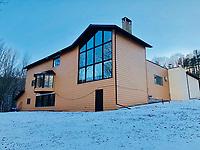 7 Estates Drive, Elmira, NY - Graydon Locey