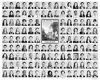 2018 Yale Divinity School Graduating Student Portrait