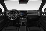 2018 Volvo XC40 R Design 5 Door SUV
