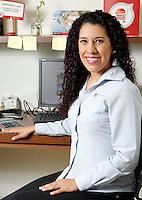 Centro de Servicios, GMexico