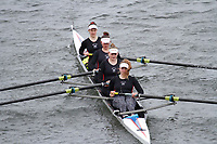 Girls 4+ Schools' Head 2017