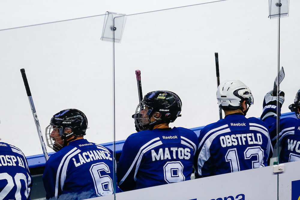 Tampa Bay Lightning Host 2nd Hockey Day In Tampa Bay Casey Brooke