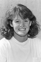 1988: Michelle Donahue.