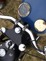 Motorbike Images, Motorbike Pictures, Old Motorbikes, Classic Motorbikes, Photos of Motorbikes, Photos of Motorcycles, Old Motorcycles, Classic Motorcycles, Motorcycle Images, Motorcycle Pictures, Images of Motorbikes, Images of Motorbikes, Pictures of Motorbikes, Pictures of Motorcycles, Motorbike Pictures, peter barker, pete barker, imagetaker1, imagetaker!,  Rides, BSA 250cc Motorcycles - 1950, BSA 250cc Motorcycles, bsa Motorcycles, BSA Motorbikes,BSA 250cc Motorcycle Copit - 1950,BSA 250cc Motorcycle Copit,