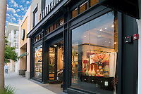 Z Gallerie, Affordable Home, Decor & Stylish, Chic , Furniture, Retail Store
