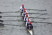 Crew: 148   Belvoir Ruderclub Zuerich (CH)/City of Cambridge Rowing Club   W.MasD.8+<br /> <br /> Veterans' Head of the River Race 2018<br /> <br /> To purchase this photo, or to see pricing information for Prints and Downloads, click the blue 'Add to Cart' button at the top-right of the page.