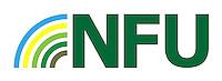 "NFU - ""Consultation of  Generation"""