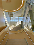 University of Saskatchewan | FLAD Architects