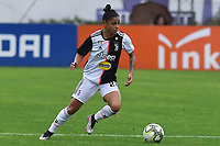 Maria Alves (Juventus)<br /> <br /> <br /> Roma 24/11/2019 Stadio Tre Fontane <br /> Football Women Serie A 2019/2020<br /> AS Roma - Juventus <br /> Photo Andrea Staccioli / Insidefoto
