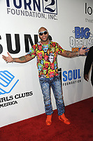www.acepixs.com<br /> November 2, 2017  New York City<br /> <br /> Flo Rida attending the Samsung Charity Gala on November 2, 2017 in New York City.<br /> <br /> Credit: Kristin Callahan/ACE Pictures<br /> <br /> <br /> Tel: 646 769 0430<br /> Email: info@acepixs.com