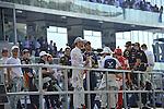 F1 Drivers 2014<br />  Foto &copy; nph / Mathis