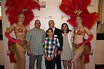 2015 06-28 Ribbon of Life at Las Vegas Tropican Theater Red Carpet
