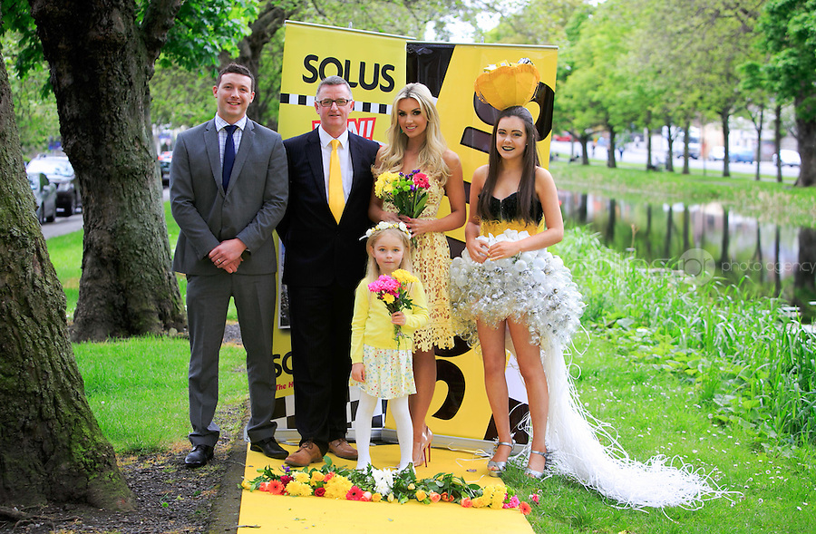 ***NO FEE PIC ***<br />