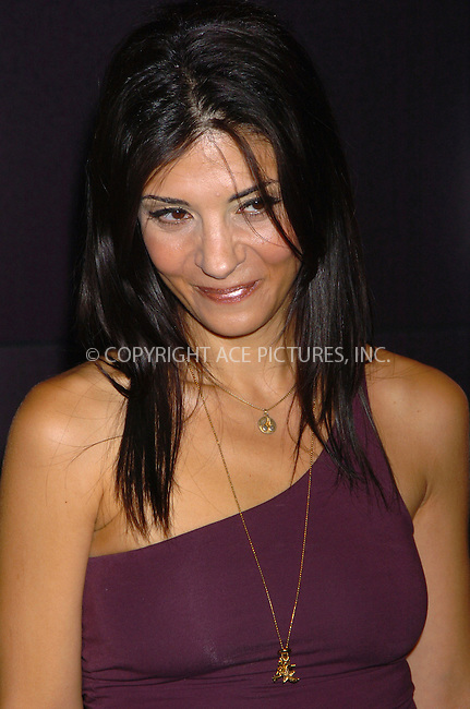 WWW.ACEPIXS.COM . . . . . ....August 9 2007, New York City....Actress Callie Thorne attending the New York City premiere of 'Delirious' at The Tribeca Grand Hotel. ....Please byline: AJ SOKALNER - ACEPIXS.COM.. . . . . . ..Ace Pictures, Inc:  ..(646) 769 0430..e-mail: info@acepixs.com..web: http://www.acepixs.com