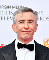 Steve Coogan<br /> at Virgin Media British Academy Television Awards 2019 annual awards ceremony to celebrate the best of British TV, at Royal Festival Hall, London, England on May 12, 2019.<br /> CAP/JOR<br /> ©JOR/Capital Pictures