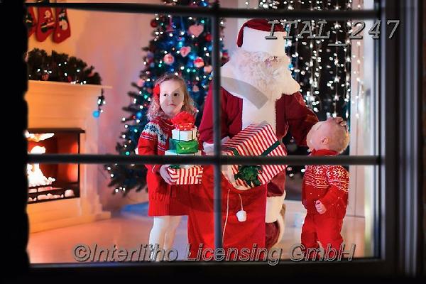 Alberta, CHRISTMAS SYMBOLS, WEIHNACHTEN SYMBOLE, NAVIDAD SÍMBOLOS, photos+++++,ITAL247,#xx# ,Santa,