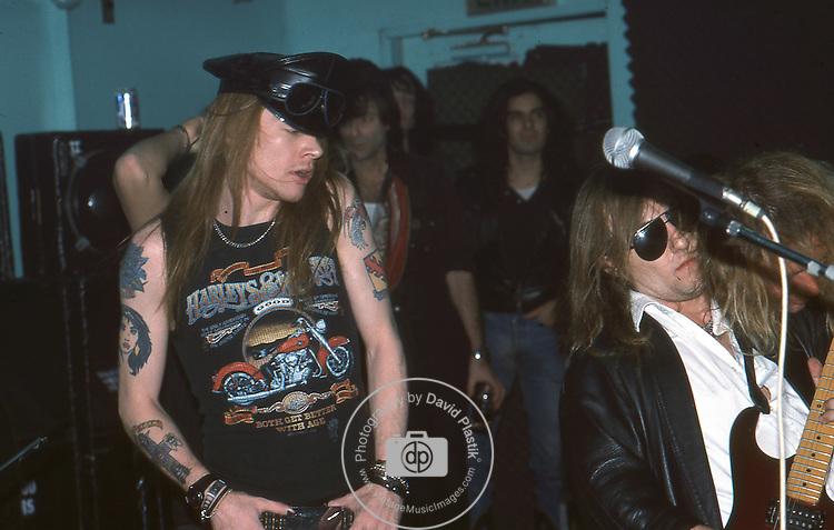 Guns-N-Roses-58.jpg