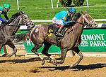 10-05-19 Joe Hirsch Turf Classic Day Belmont