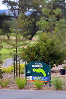 Day two of the Jennian Homes Charles Tour / Brian Green Property Group New Zealand Super 6's at Manawatu Golf Club in Palmerston North, New Zealand on Friday, 6 March 2020. Photo: Dave Lintott / lintottphoto.co.nz