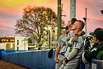 Tulane falls to UNO, 8-7, at Maestri Field