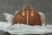 Willard Suitcases<br /> &copy;2013 Jon Crispin<br /> Jos P L