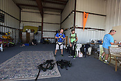 SkyDive for Kids