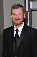 29 November 2018 - Las Vegas, NV - Dale Earnhardt Jr. 2018 Monster Energy NASCAR Awards Red Carpet at Wynn Las Vegas.     <br /> CAP/ADM/MJT<br /> &copy; MJT/ADM/Capital Pictures