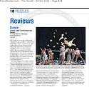 Cedar Lake - The Herald - 14 Oct 2013 - Page #18