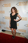 Tori Kelly Attends the Second Annual Pencils of Promise Gala Held at Guastavino's, NY   10/25/12