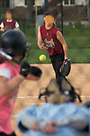 Youth Sports Photos -- Action photos of your child or team during the event.<br />