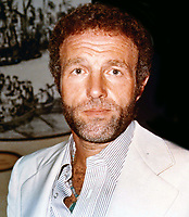 James Caan Undated<br /> Photo By John Barrett/PHOTOlink