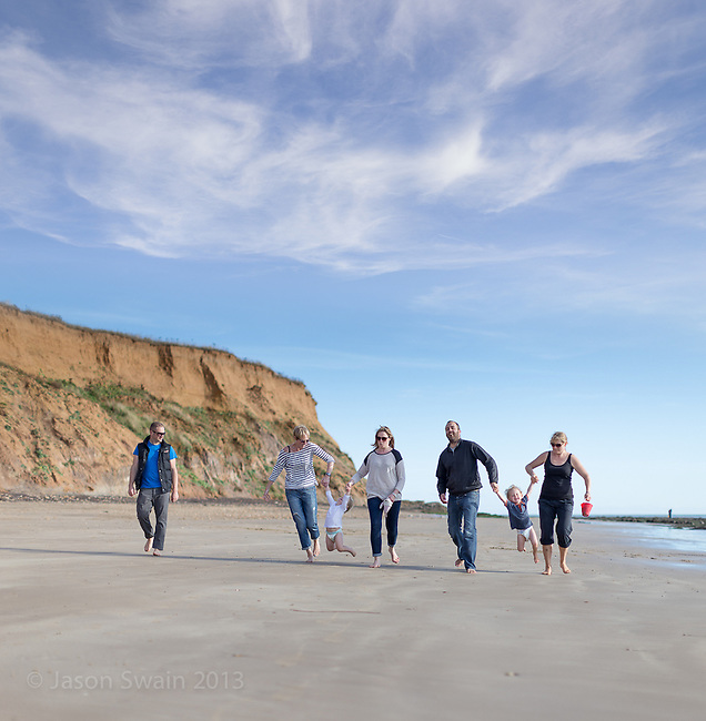 Isle of Wight Lifestyle Photography.